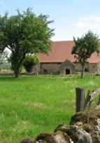 Un paysage candidat au patrimoine mondial de l'UNESCO, le Charolais-Brionnais - Journée découverte 6 mai 2017