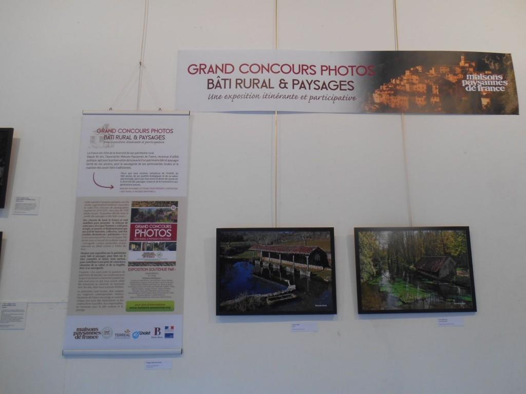 EXPO PHOTOS 1 DSCN3385