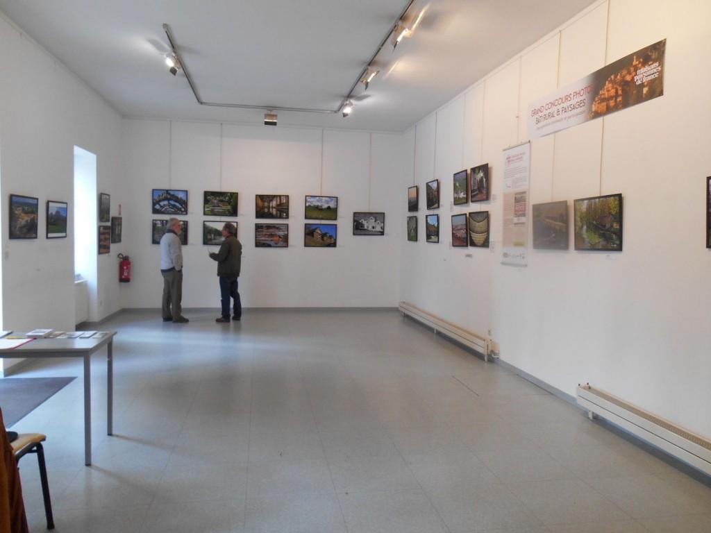 EXPO PHOTOS 2 DSCN3393