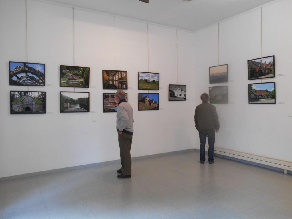 EXPO PHOTOS 3 DSCN3390