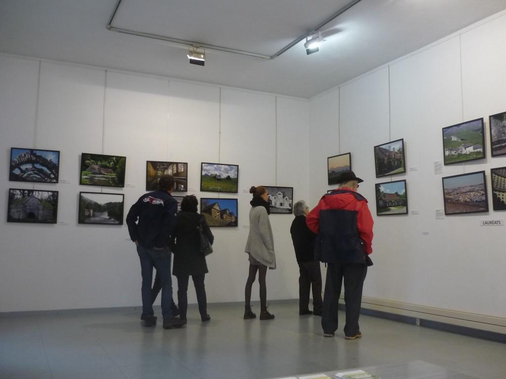 EXPO PHOTOS 4 P1300080