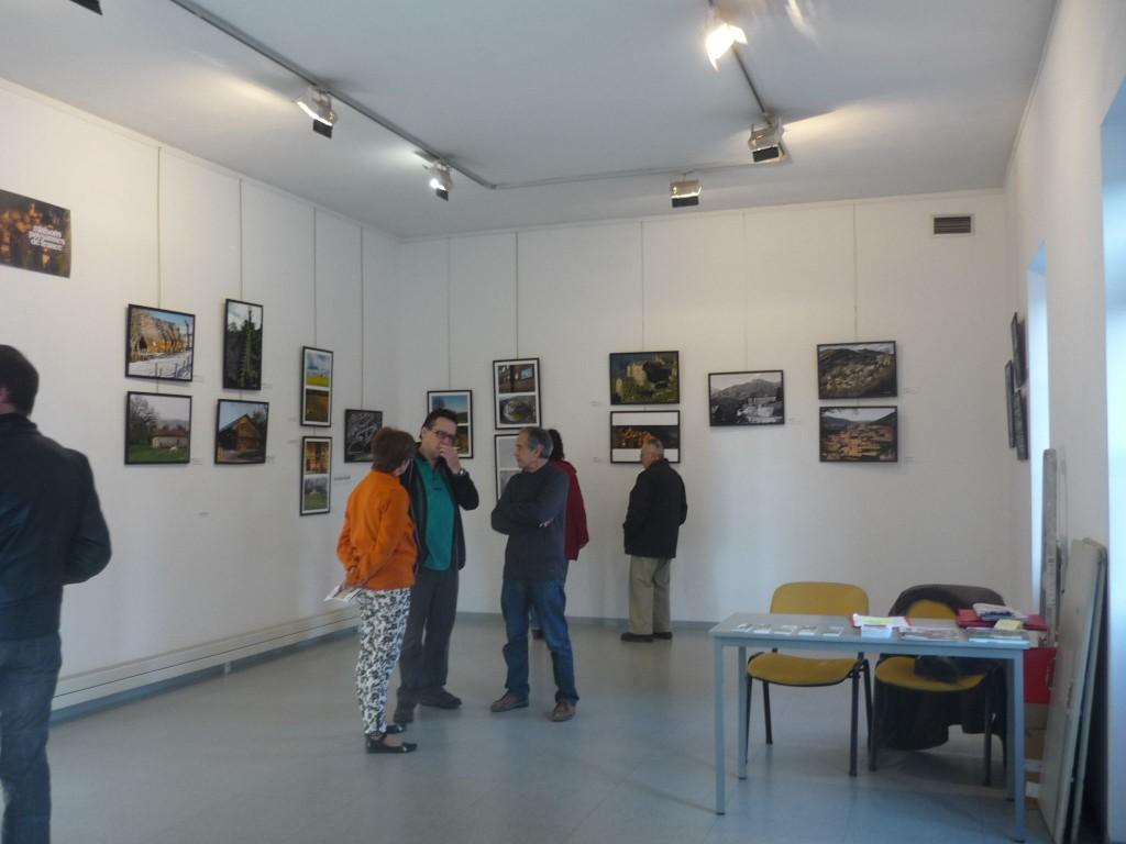EXPO PHOTOS 7 P1300076