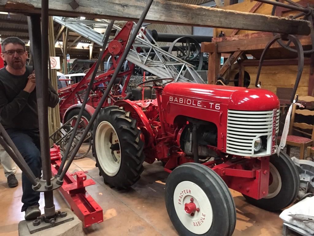 Tracteur Babiole IMG_1423